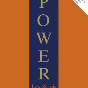 Les 48 lois du pouvoir Robert Greene