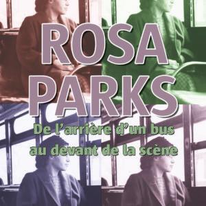 Rosa Park nouveaux horizons
