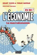 économie en bd macroéconomie