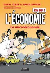 l'économie en bd la microéconomie