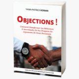 objections Yann Patrick Konan