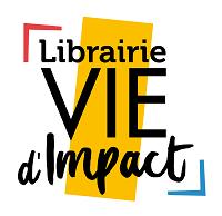 Librairie Vie d'Impact - 100% développement personnel et business en Côte d'Ivoire